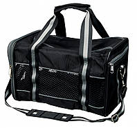Trixie TX-28870 сумка-переноска Mick Carrier для кошек и собак  до 5 кг ( 22 × 22 × 35 cm)