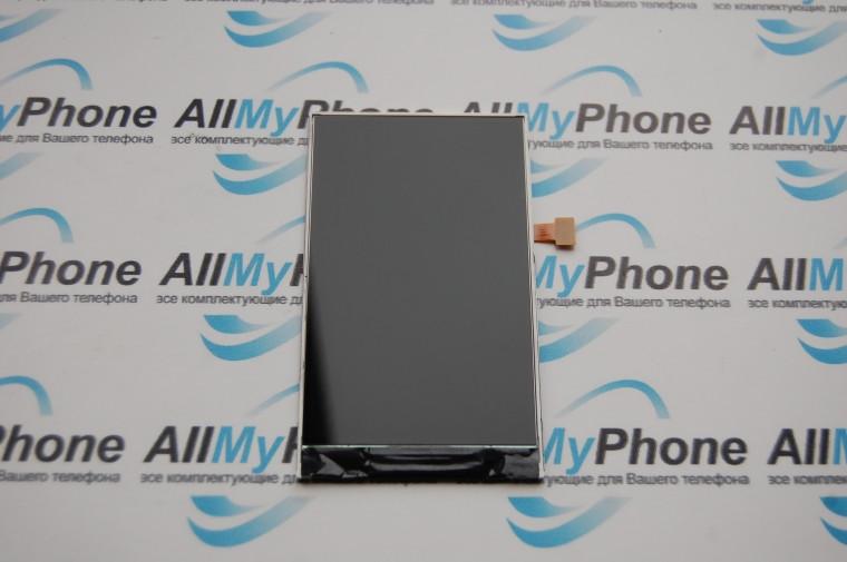 Дисплей для Lenovo A600