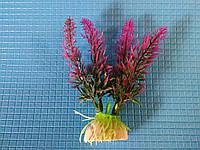 """Растение 10см, серии """"Е"""" 1"""