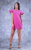 Платье  Poliit 8243