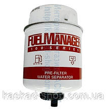 Stanadyne-42141 фильтр топлива FM1 30микрон