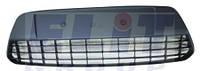 Решетка бампера центральная Ford C-Max 07-10