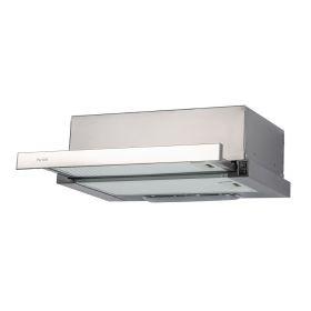 Вытяжка кухонная PERFELLI TL 6010 I