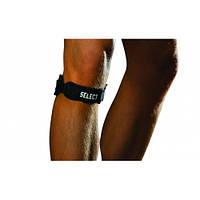 Фиксирующий бандаж на колено Select Knee Strap