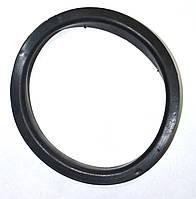 Прокладка для бойлера (водонагревателя) кольцом, фото 1