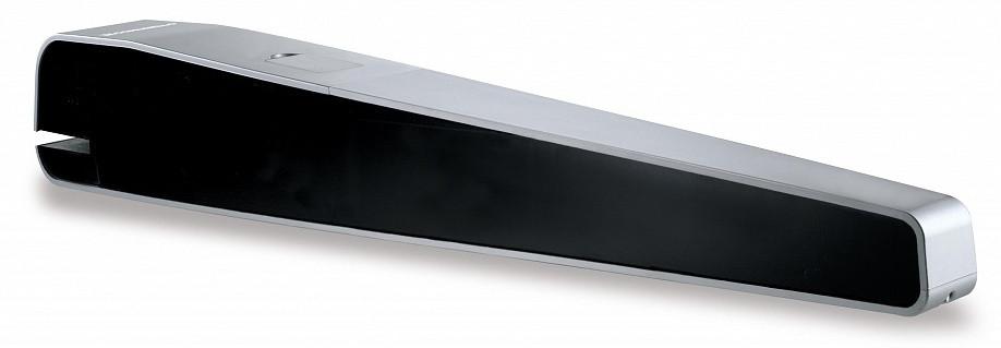 Comunello автоматика для распашных ворот Abacus AS300Kit (створка - ширина 3,0м, вес 500кг) - Сучасний Дім в Мукачево