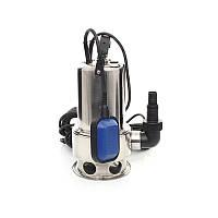 Насос для воды чистой грязной сточных вод 1650w KD736