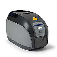 Принтер пластиковых карт Zebra ZXP 1 Z11-00000000EM00