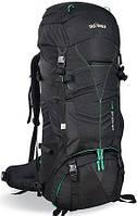Высокотехнологичный рюкзак 60 л YUKON 60 Tatonka TAT 1401.040, цвет Black (черный)