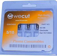 Электрод AG 60 WeCut высшего качества 10 шт