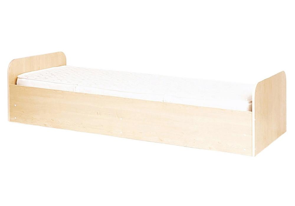 Детская кровать Савана Світ Меблів