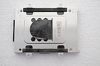 Карман корзина крепление HDD Toshiba L40-13G