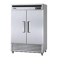 Холодильный шкаф Turbo Air KR-45-2