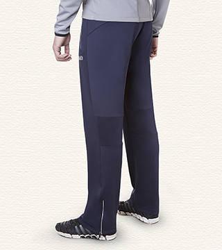 Эластичные штаны, фото 2