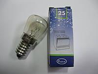 Лампочка термостойкая духовки Indesit 25W
