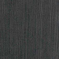 ДСП ламинированное толщиной 18 мм в деталях Гасиенда черный H3081 ST22Egger.