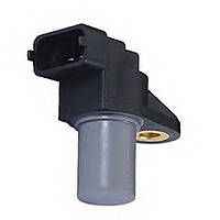EPS 1.953.459 Датчик оборотов распредвала MB Sprinter CDI/Vito CDI OM611/612/646