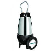 Погружной насос для отвода сточных вод  VARNA CUT 26-7-1.5 CS