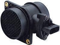 Датчик массового расхода воздуха ВАЗ (пр-во Bosch)