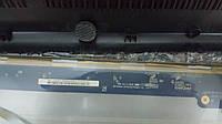 BBKLEM2449HD T-CON: PWB VER:1.2 M236