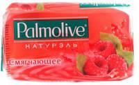 Мыло Palmolive Натурэль смягчающее малина 90г