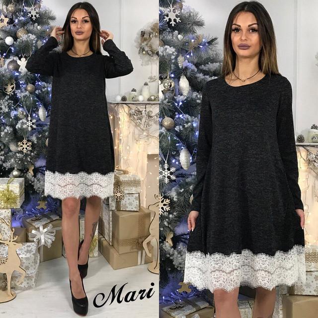 7852d6210b9 Смотрите больше модных платьев на нашем сайте  http   shoppingood.com.ua g9385937-modnye-stilnye-platya
