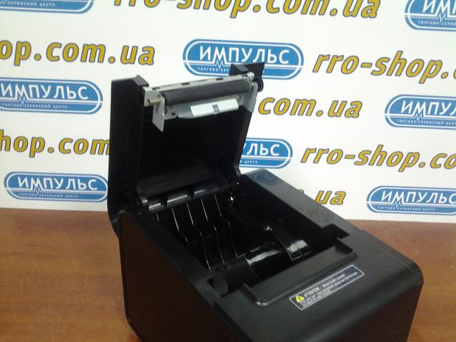 gprinter l80250i