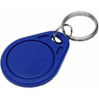 Брелок Рroximity-key
