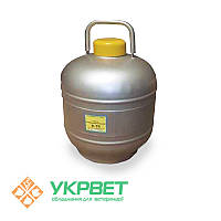 Сосуд криобиологический (Дюара) X-10