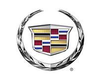 Защита двигателя Шериф для  Cadillac Escalade III (аллюминий)