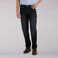 Джинсы Lee Premium Select Regular Straight Leg Jean Bowery
