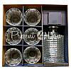 Набор для виски 'Blade' BOHEMIA, фото 4