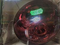 Лампа ИК 250ват.(для обогрева птиц и животных)