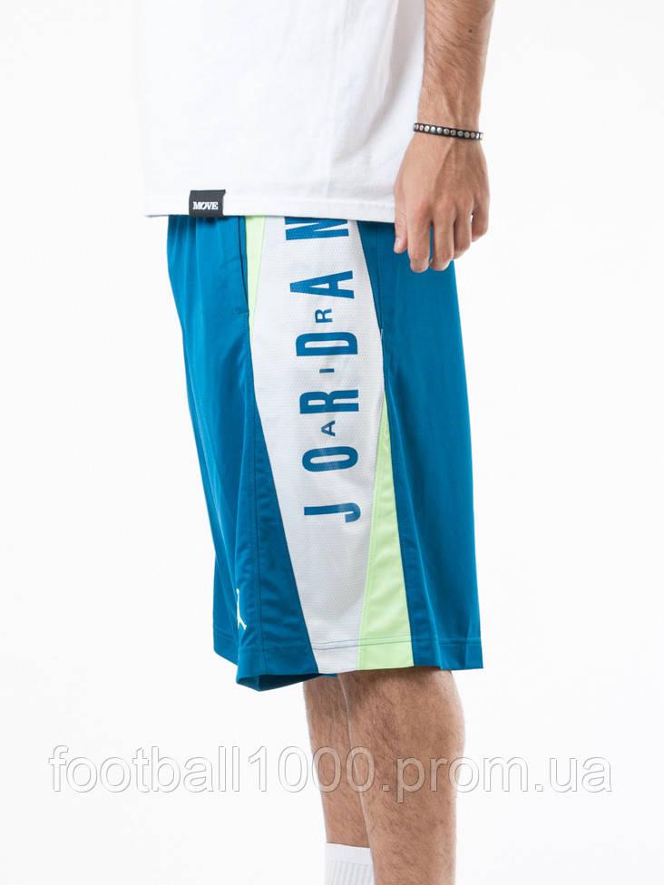 daf3606f Мужские шорты Nike Air Jordan Takeover Short 724831-301, цена 1 246 грн.,  купить в Киеве — Prom.ua (ID#454944104)