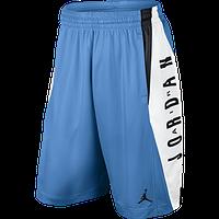 81e16f9e Оригинал Мужские шорты Nike Air Jordan Takeover Short 724831-301