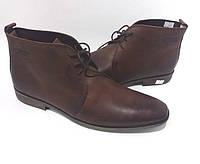 Мужская обувь (сток)