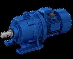 Мотор-редуктор 4МП