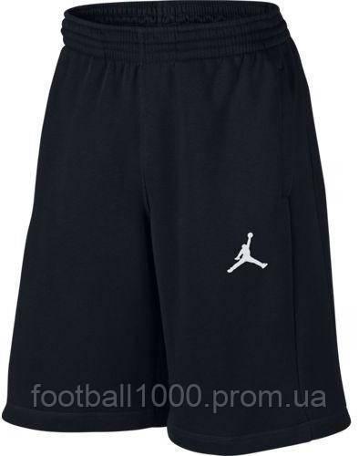 841f63b52a10 Мужские шорты Nike Air Jordan Jumpman 824020-010 - ГООООЛ› спортивная и  футбольная экипировка