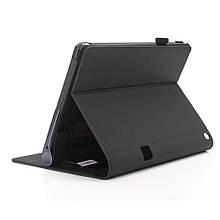 Чехол подставка Card Holder для Lenovo Yoga Tab 3 Plus | Pro 10.1 черный