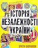 Мальована історія Незалежності України. Брати Капранови