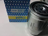 Фильтр топливный Hyundai Tucson, iX35, i30/Kia Sportage, Soul, Cerato, Rio (Дизель)