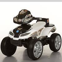 Детский Квадроцикл на аккумуляторе M 0417 E-1-2