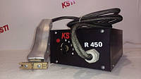 Машинка для нарезки протектора KSTI R-450