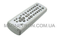 Пульт ДУ для телевизора Sony RM-W104 (код:12936)