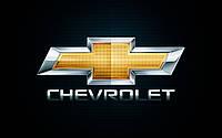 Защита двигателя Шериф для  Chevrolet Tahoe III (аллюминий)
