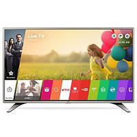 """Телевизор 43"""" LG 43LH615V"""