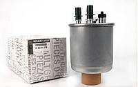 Топливный фильтр Renault Kangoo II 06.2009->1.5dCi ( Renault )  164001137R