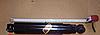 Амортизатор передний FAW 1051, FAW 1061