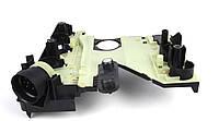 Блок управления АКПП Вито /  Sprinter 906  / Vito 639 Мерседес W202 -220 c 1990 Оригинал A1402701161