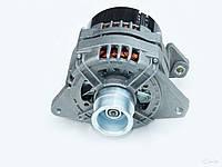 Генератор 3282.3771000. УАЗ с двигателями УМЗ-4219.